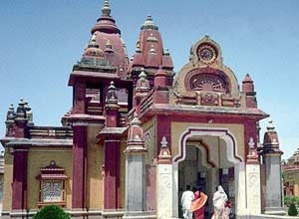 keshav-dev-temple-shrimathuraji