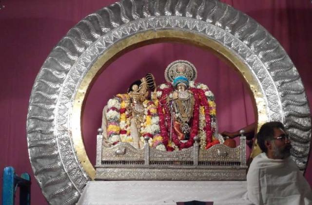 Shri Ranganatha