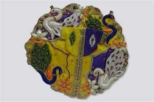 Premium Laddu Gopal Ji Poshak