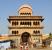 Shri Ranganatha Temple Vrindavan