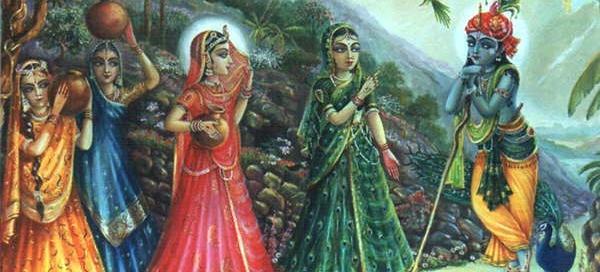 Sankari-khor