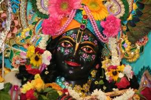 bhagwan-shri-krishna
