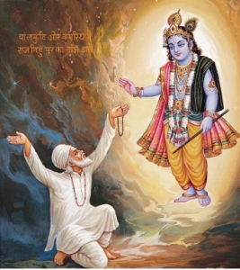bhakt-raskhan