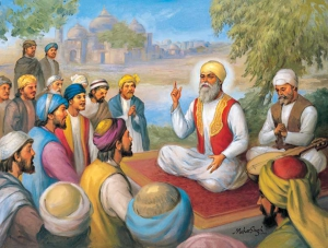 guru-ka-mahatv