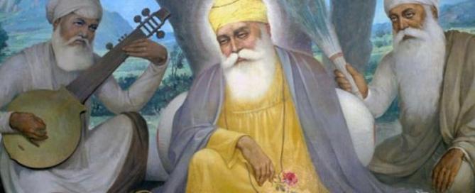 guru-nanak-devji