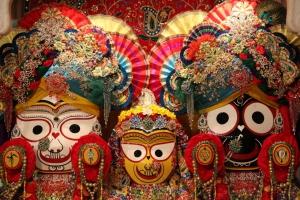jai-jagannath-ji