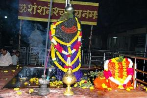 jai-shani-maharaj