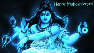 latest-collection-on-maha-shivratri