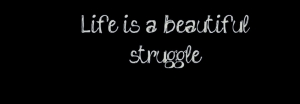 life_is_a_beautiful