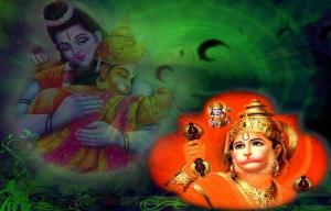 lord-hanuman-shrimathuraji