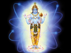 lord-vishnu-wallpaper