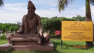 maharishi-charak