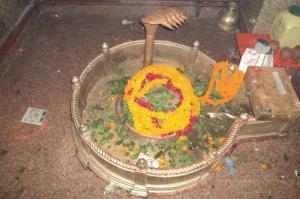 markandey-mahadev-kaithi-varanasi