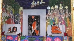mere-parbhu