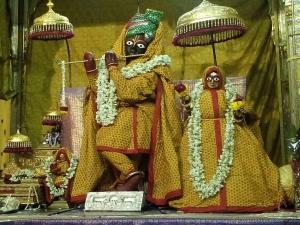 radha-govind