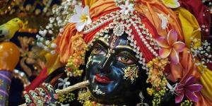 radhe-krishna