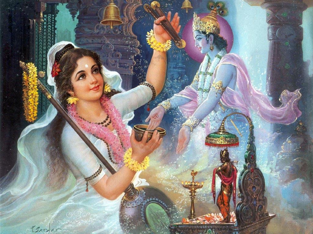 Thakur Ji Aur Unke Bhakt Ki Ek Nirali Katha   Shri Mathura Ji