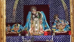 shri-dwarkadhish-maharaj