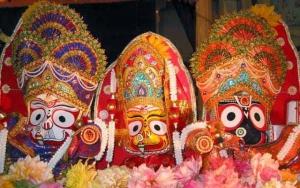 shri-jagannath-ji