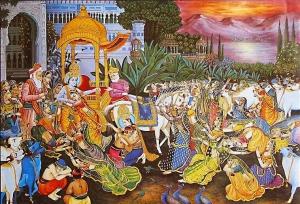 shri-krishna-mathura-gaman-shrimathuraji