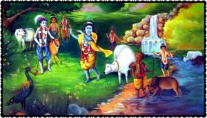 shri-krishnam-sarnam-namaha