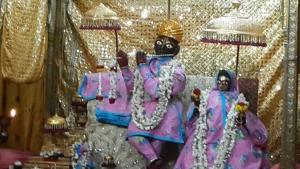 shri-radhe-govind-dev-ji