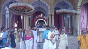 shri-rangnath-bhagwan