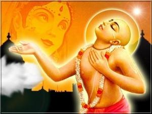 shri-virndavandham