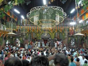 sri-banke-bihari-temple