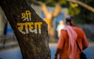 trees-of-Vrindavan