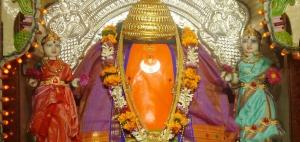 Vignharan Vinayak