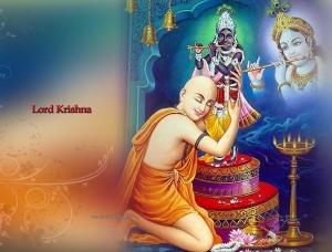 wallpaper_of_shri_krishna
