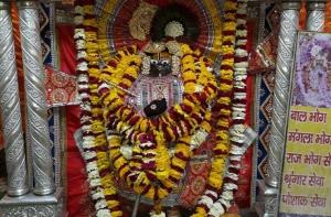 Mukharvind Goverdhan