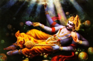 shri-krishnam-sarnam-namha