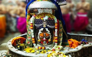 महाकाल ज्योतिर्लिंग / Mahakaal Jyotirlinga Ujjain  IMAGES, GIF, ANIMATED GIF, WALLPAPER, STICKER FOR WHATSAPP & FACEBOOK