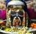 Mahakaal Jyotirlinga Ujjain