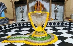 नागेश्वर ज्योतिर्लिंग / Nageshvara Jyotirlinga  IMAGES, GIF, ANIMATED GIF, WALLPAPER, STICKER FOR WHATSAPP & FACEBOOK