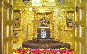 सोमनाथ ज्योतिर्लिंग / Somnath Jyotirlinga  IMAGES, GIF, ANIMATED GIF, WALLPAPER, STICKER FOR WHATSAPP & FACEBOOK