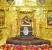 Somnath Joytrilinga