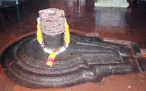 घृष्णेश्वर ज्योतिर्लिंग / Grishneshwar Jyotirlinga  IMAGES, GIF, ANIMATED GIF, WALLPAPER, STICKER FOR WHATSAPP & FACEBOOK