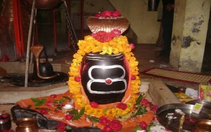 Rameshwaram Jyotirlinga