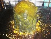 Kokilavan Shani Dev