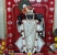 Shrinath Ji Nathdwara