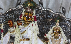 Radha Govind Ji